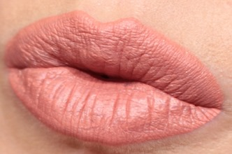SoftlyRockinRetroMatteLiquidLipcolourMAC14