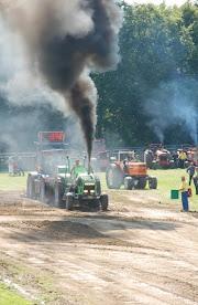 Zondag 22--07-2012 (Tractorpulling) (342).JPG