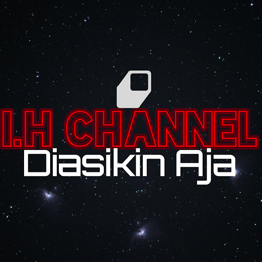 I.H CHANNEL