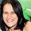 sirlene alves's profile photo