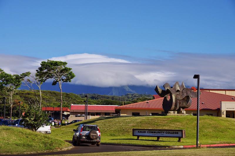 06-27-13 Spouting Horn & Kauai South Shore - IMGP9742.JPG