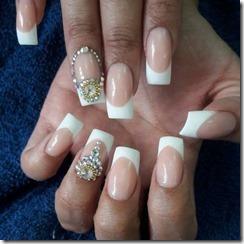 imagenes de uñas decoradas (85)
