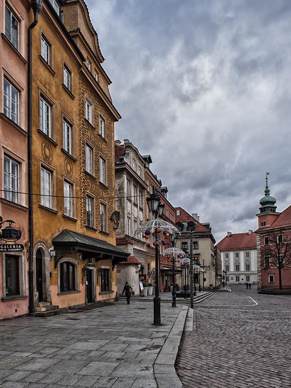 Warszawa (11).png