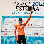 2014.05.30 Tour Of Estonia - AS20140531TOE_679S.JPG