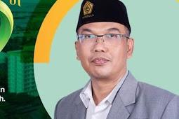 """Buruan Daftar...!!! Universitas Islam Sultan Agung """" UNISSULA"""" Semarang  Buka Jalur Mandiri Hingga 31 Juli"""