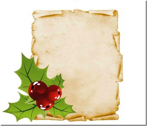 gratis pergaminos de navidad (10)