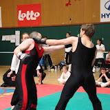 Belgische Meisterschaft 2010 - DSC03188.JPG