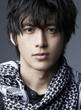 Go Soo Korea Actor