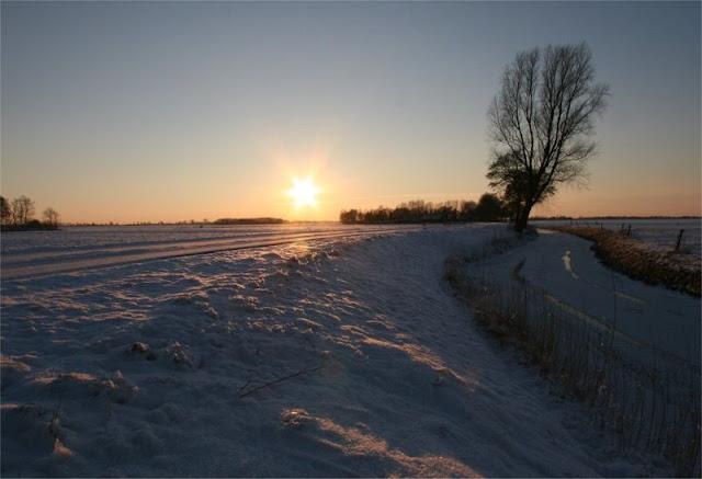Winterkiekjes Servicetv - Ingezonden%2Bwinterfoto%2527s%2B2011-2012_60.jpg
