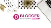 Kenapa Bergabung di Blogger Perempuan Network