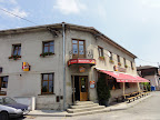 Restaurace Keltovna - Nižbor