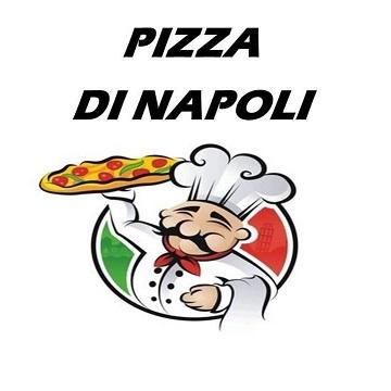 بيتزا دي نابولي