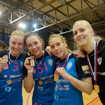 Krim-Ajdovščina_finalepokala16_029_270316_UrosPihner.jpg