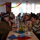 frauenkarneval-duessel-2012-03.jpg