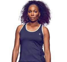 Venus Williams   Net Worth, Income, Salary, Earnings, Biography, How much money make?
