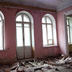 Дом Генералов 011.jpg
