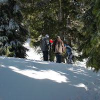 Winter Survival - CIMG1338.JPG