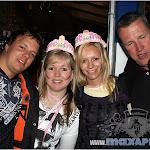 04_di_partyskitour_0059.jpg