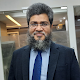 Md. Jahid Hossain's profile photo