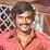 Dhanraj Ramasamy's profile photo