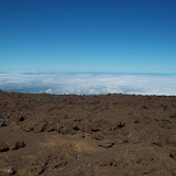 Hawaii Day 8 - 114_2164.JPG