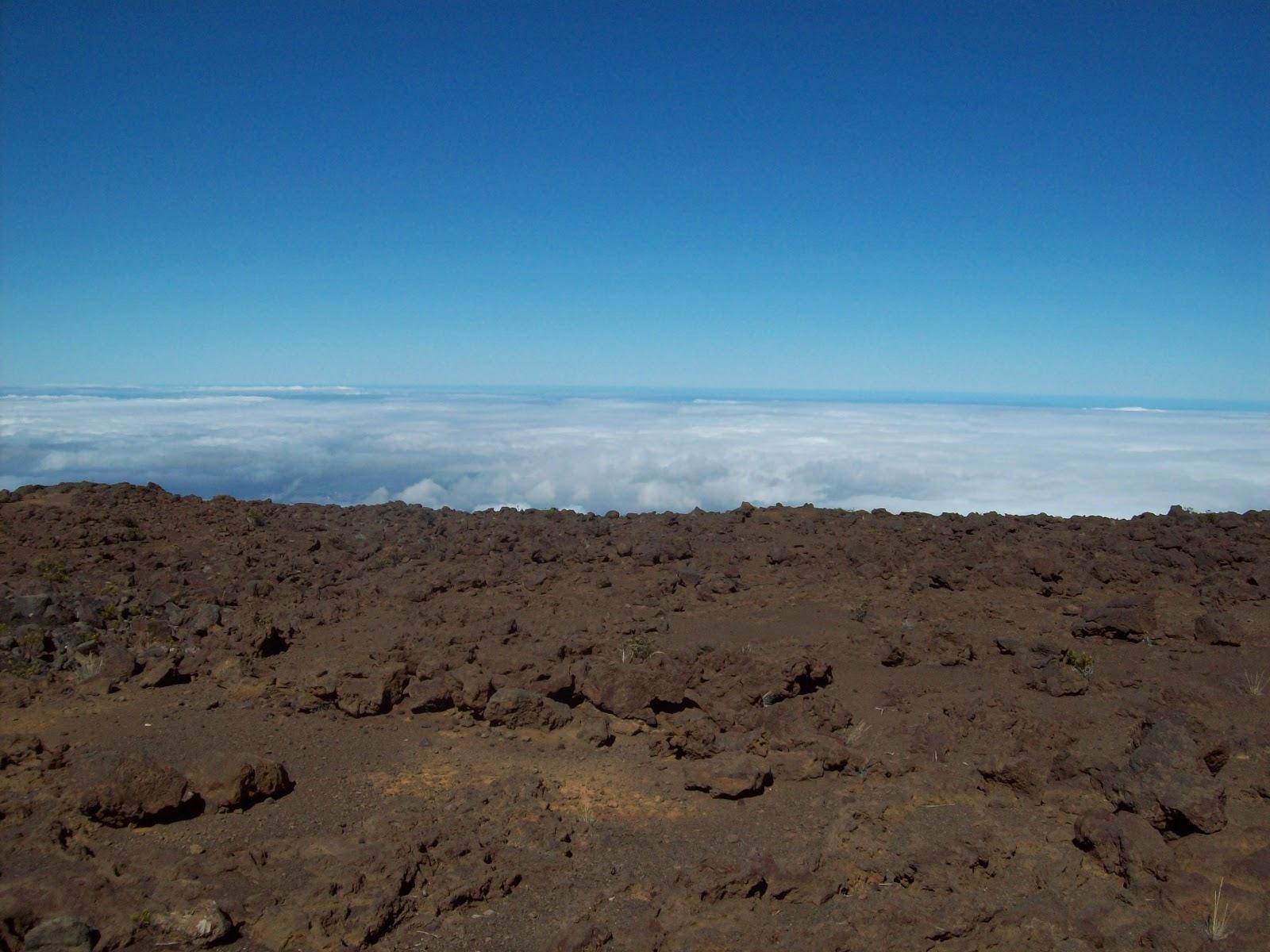 Hawaii Day 8 - 114_2164.JPG