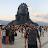 Atul Bhagat avatar image