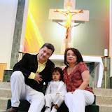 Baptism July 2017 - IMG_9965.JPG