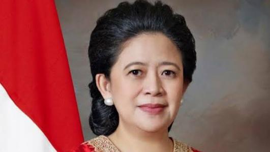 Ketua DPR RI Dukung Perwujudan Paris Agreement Capai Net Zero Emission untuk Indonesia