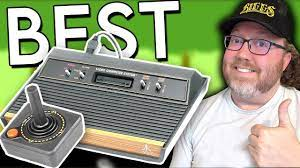 Atari  Net Worth, Income, Salary, Earnings, Biography, How much money make?