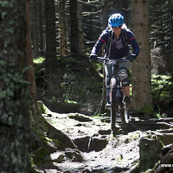 Hagner Alm Tour und Carezza Pumptrack 06.08.16-3011.jpg