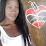 Tamara Castillo's profile photo