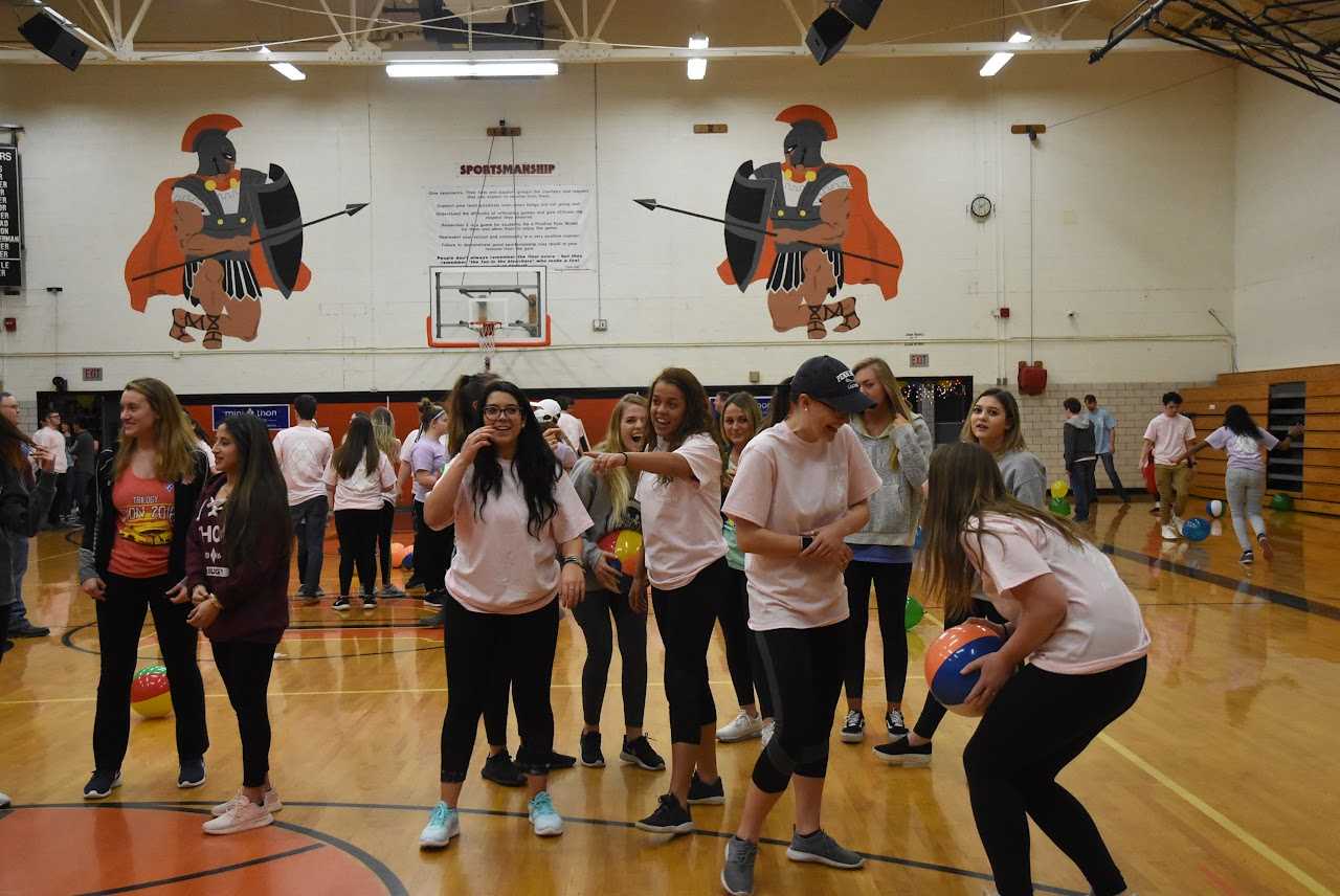 2018 Mini-Thon - UPH-286125-50740704.jpg