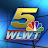 WLWT News 5 and Weather 5.4.48 Apk