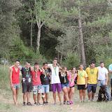 Campaments Estiu Cabanelles 2014 - IMG_0362-SMILE.jpg