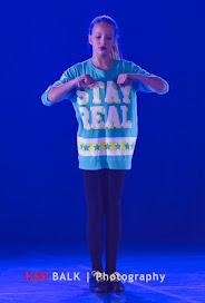 Han Balk Voorster Dansdag 2016-4908-2.jpg