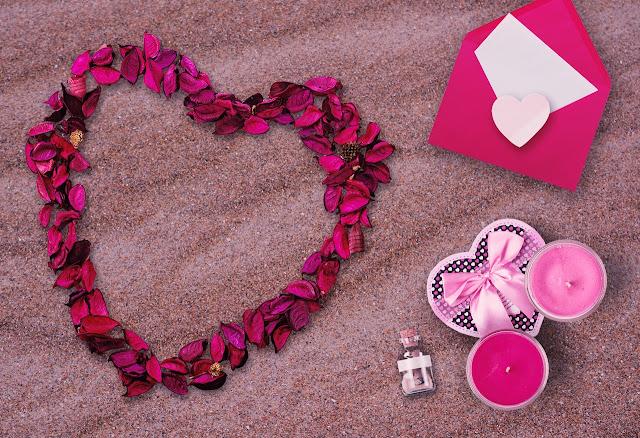 Fakta Menarik Tentang Hari Valentine Untuk Menambah Wawasan  50 Fakta Menarik Tentang Hari Valentine Untuk Menambah Wawasan