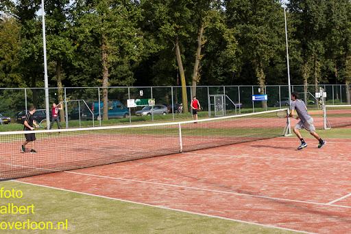 tennis demonstratie wedstrijd overloon 28-09-2014 (69).jpg