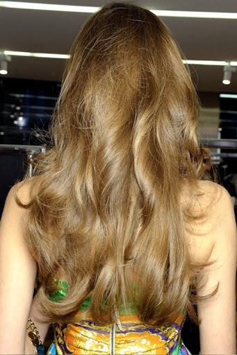 chon kieu toc dep theo tung do dai hoc cat toc 2 Chọn kiểu tóc đẹp theo từng độ dài