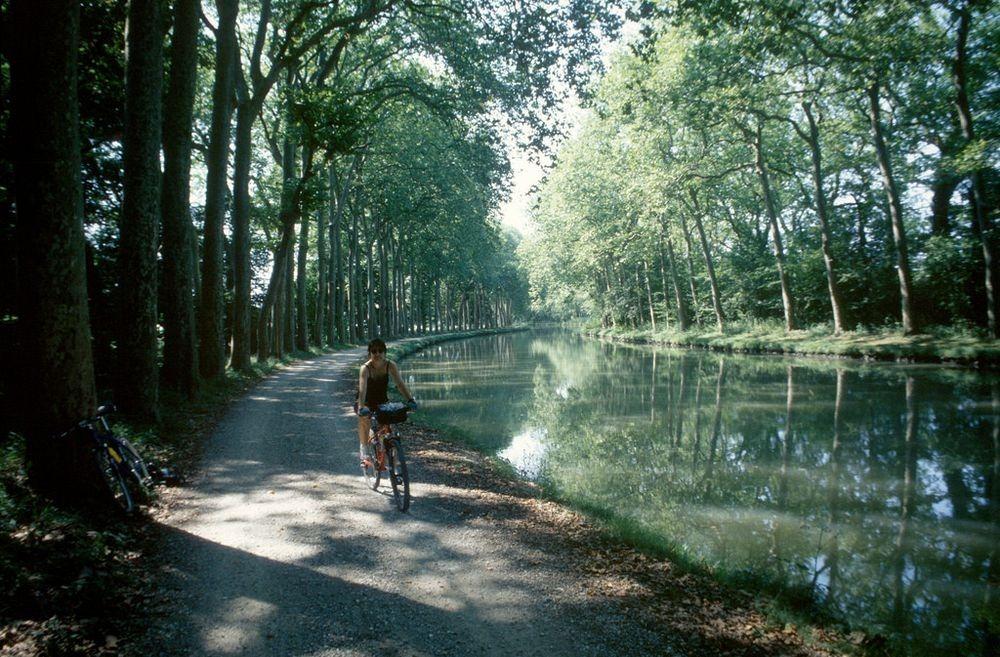 canal-du-midi-16