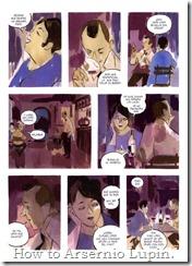 S000 kM X 53gUnD0 - página 121