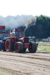 Zondag 22--07-2012 (Tractorpulling) (191).JPG