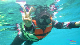 Pulau Harapan pentax 21-22 Maret 2015  09