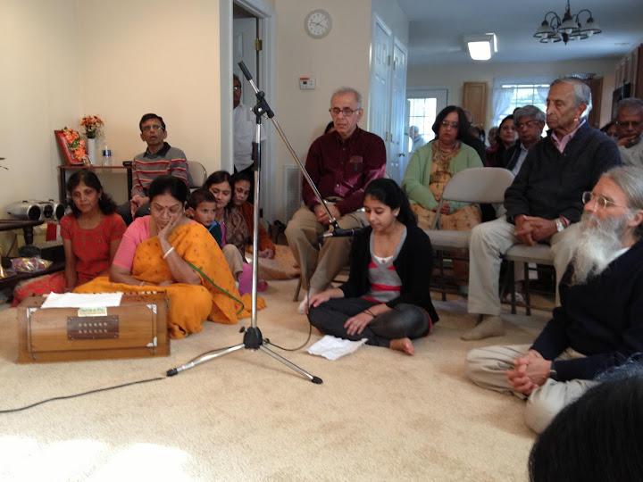 Swami Swahananda Memorial Service - RKVSNC-Pictures-Nov3%252C%2B2012%2B008.jpg