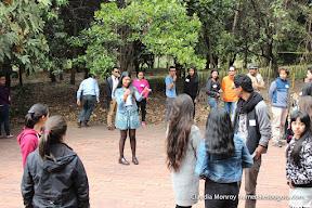 Bianvenida_voluntarios_humedalesbogota-19.jpg
