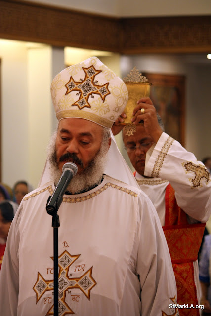 Divine Liturgy & 2010 Competition Results - IMG_2758.JPG