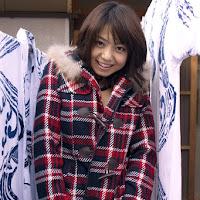 [DGC] No.692 - Shizuka Nakamura 中村静香 (92p) 1.jpg