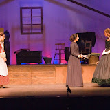 Little Women 2008 - Little%2BWomen%2BSaturday%2BShow%2B057.jpg