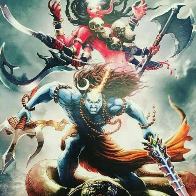 Angry mahadev image with trishul free new wallpapers hd high quality motion - Trishul hd wallpapers 1080p ...