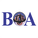 Bombay Ophthalmic Association icon